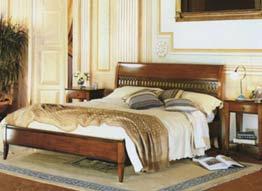 divani cucine camere da letto armadi porte portoni Perugia Umbria
